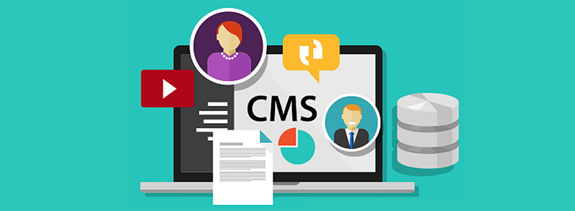Differenze tra CMS Open Source e CMS Proprietario