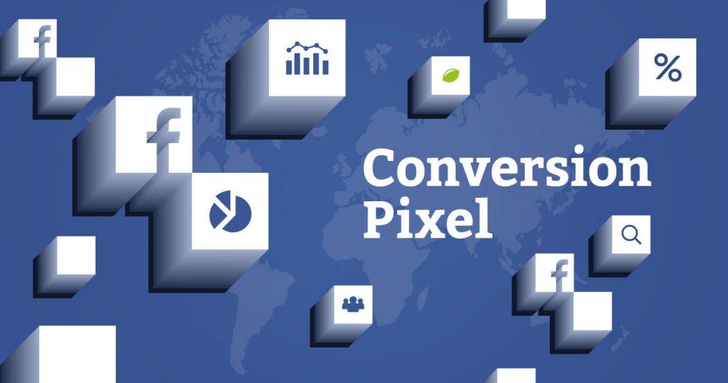 Cos'è il pixel Facebook DSI Design