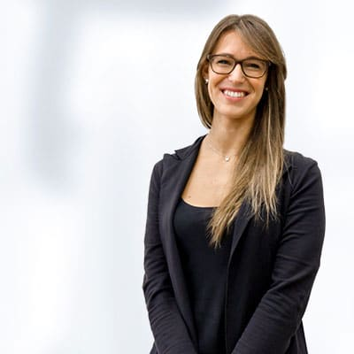 Psicologa Chieri Federica Paiola