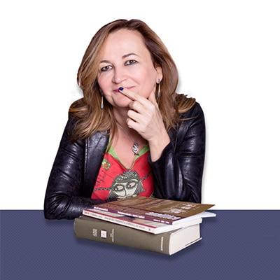 Psicologa Torino Laura Motrassino