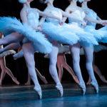 Sito eCommerce Torino - Lorella Dance