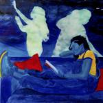 Progetto Sito Web Torino - Opere Luce Gallery
