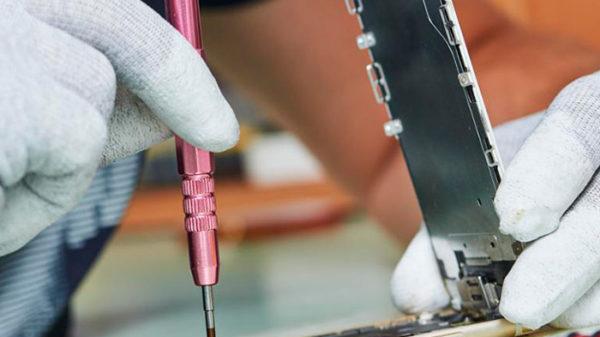 Progetto Sito eCommerce Torino - MITO Device