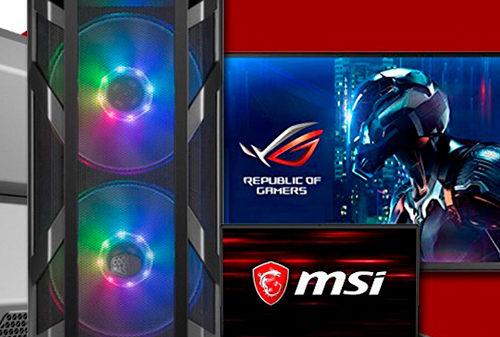 Siti eCommerce Torino - Terabyte Solutions