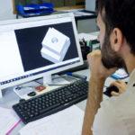 Progetto Sito Web Torino - TMI Plastic