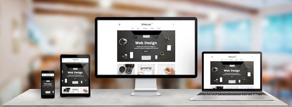 Creazione Siti Web Responsive Torino