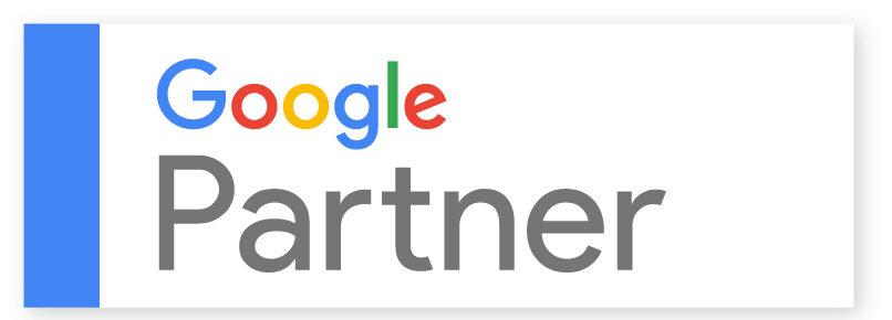 Creazione Siti Web Torino - Web Agency Torino Certificata Google Partner