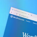Assistenza e Consulenza Tecnica Wordpress a Torino