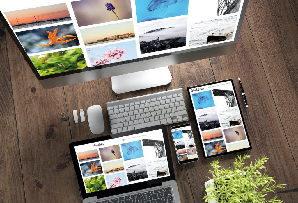 Crea sito web a Torino per far volare la tua azienda