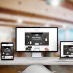 Siti Web Smartphone Torino - DSI Design
