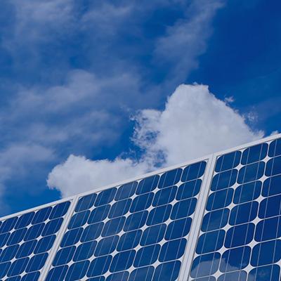 Sito Web Torino per Impianti Solari a Torino