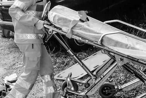 Creazione Siti Web Torino per settore emergenza medica