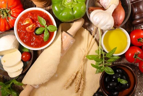 Sito Web Torino Scacco Matto Fornitori Ingredienti
