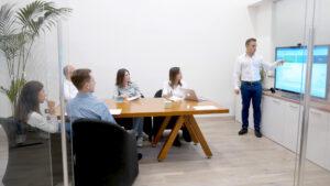 Web Agency Torino - DSI Design