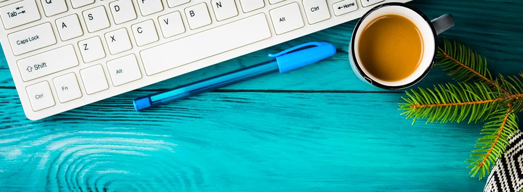 Creazione Blog Aziendale Torino