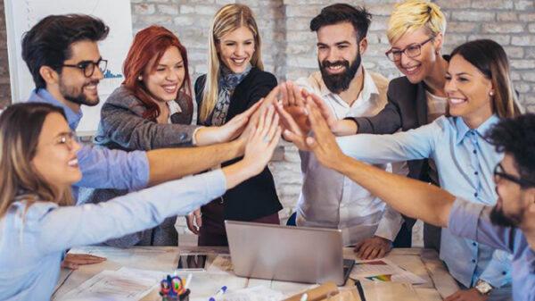 Creazione Siti Web Professionali a Torino