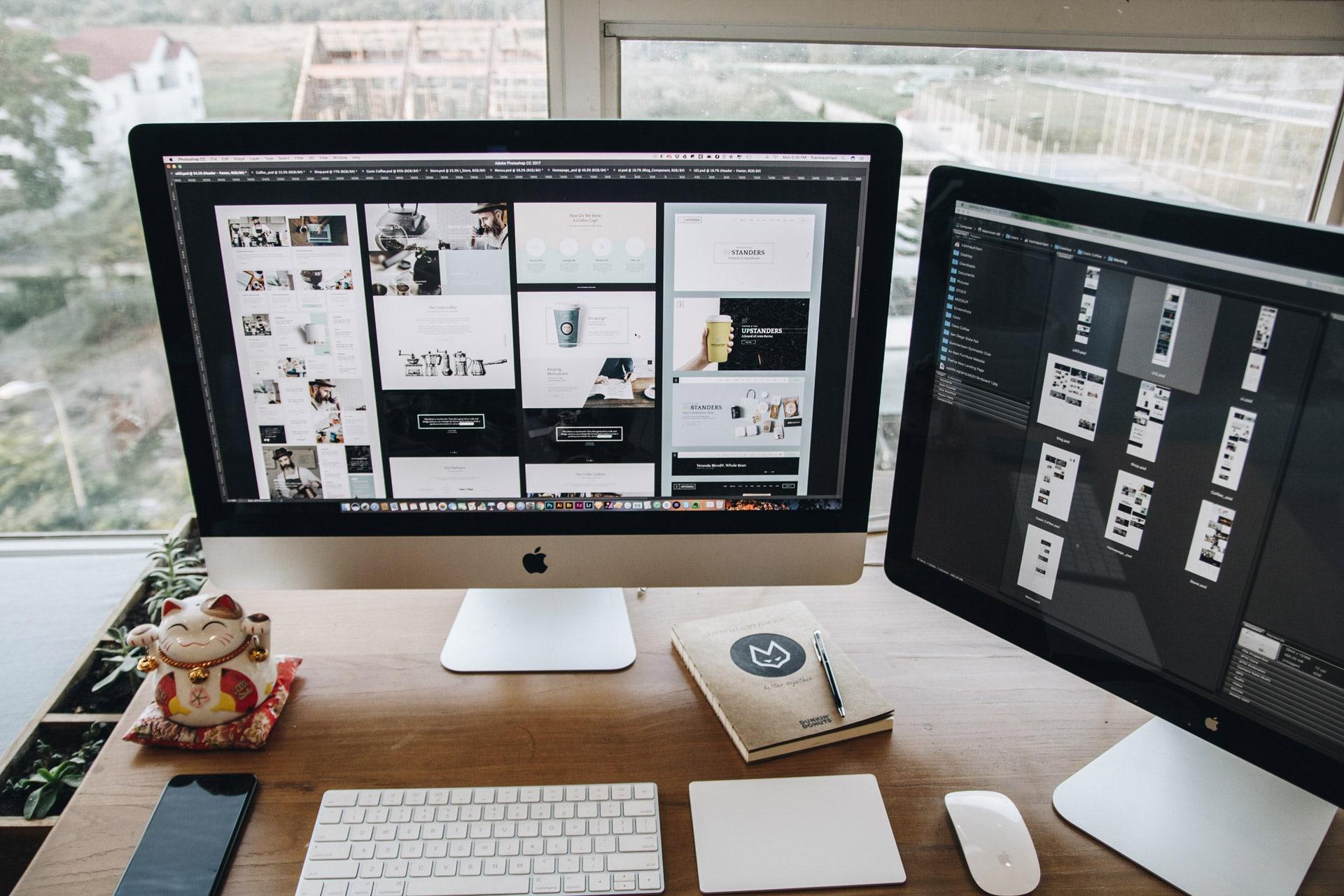 eCommerce Torino DSI Design