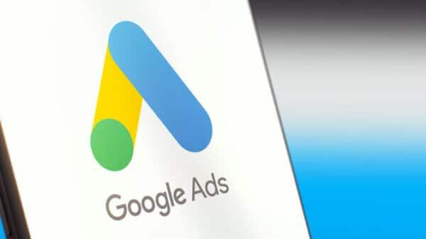 Apparire tra i primi risultati di Google DSI Design