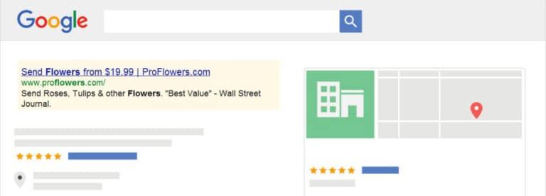 Cosa sono le campagne Google ADS