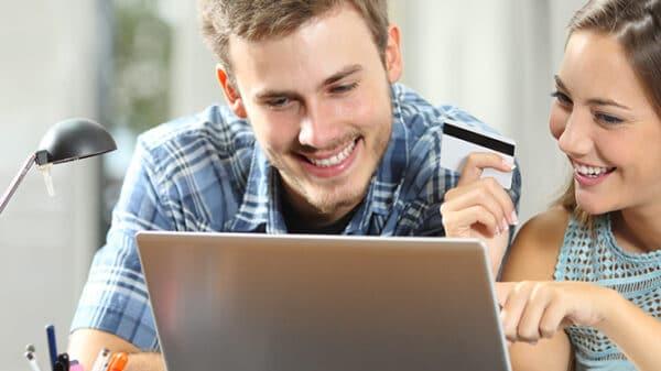 Creazione eCommerce B2C Torino