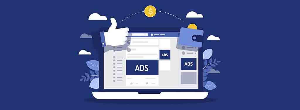 Perché fare pubblicità online con le campagne Facebook ADS
