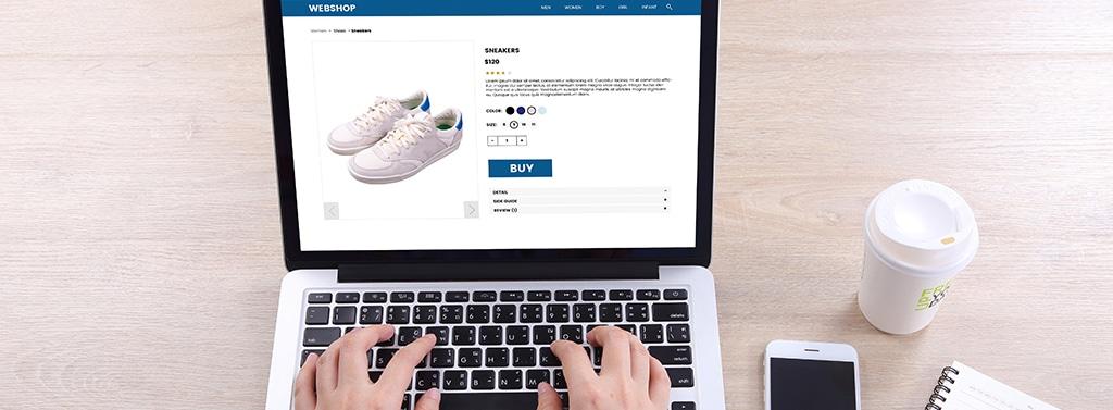Quanto costa aprire un sito eCommerce?