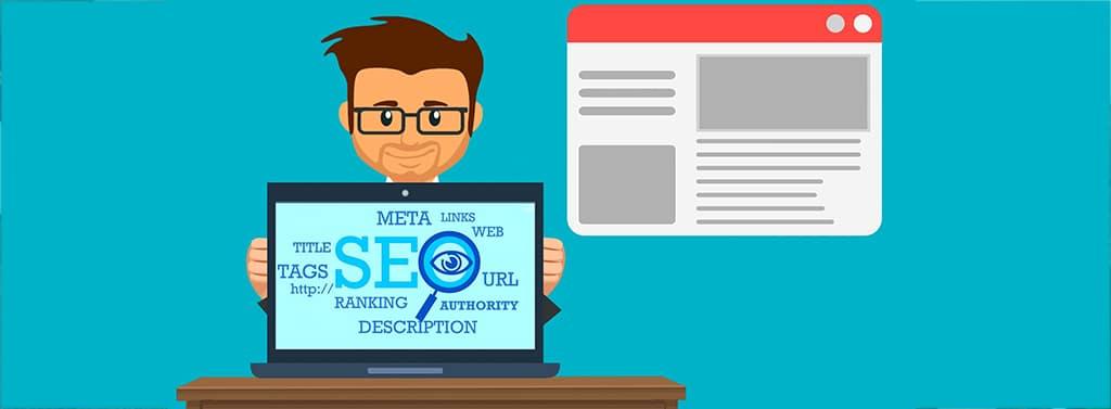 Posizionamento Siti Web su Google - Esperti a Torino