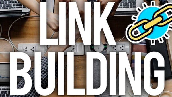 Esperti Strategie Link Building Torino