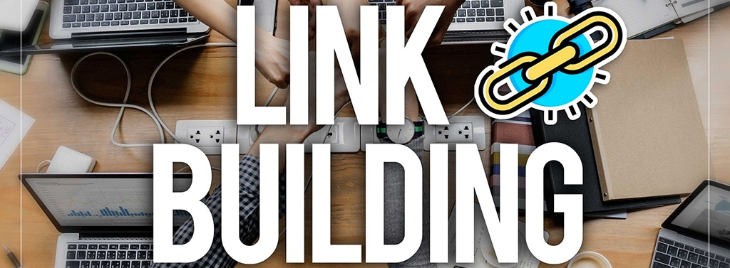 Esperti Strategie Link Building Torino