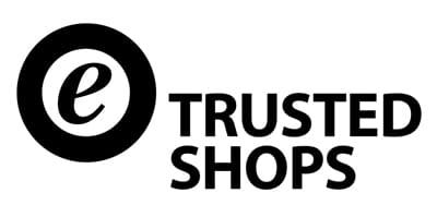 Trusted Shops DSI Design