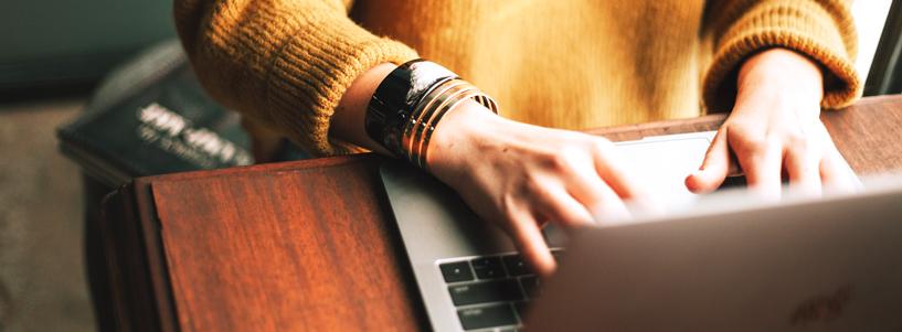 Consigli per Scrittura SEO sul Web | DSI Design