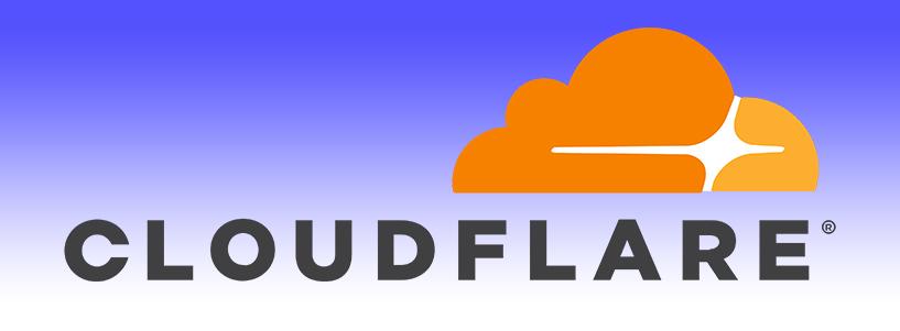 Cloudflare: cos'è e a cosa server - DSI Design