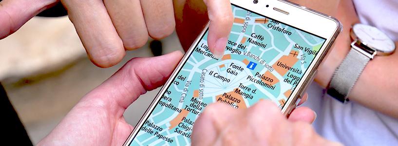 Strategie Local Seo Torino