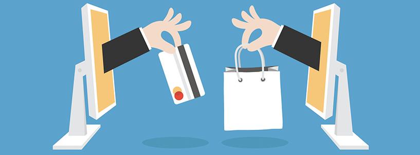 Siti eCommerce Torino - Tutto quello che c'è da sapere | DSI Design