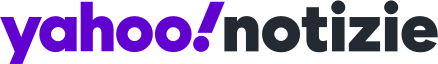 DSI Design su Yahoo - Notizie