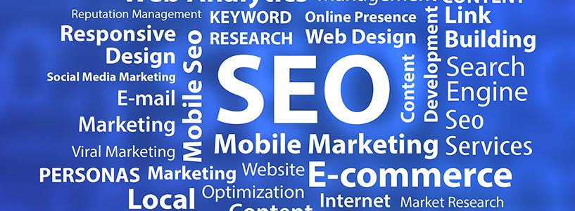 Agenzia Web Marketing Torino | DSI Design
