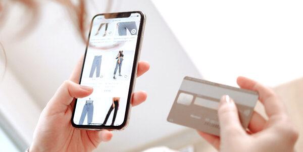 Creazione Siti eCommerce - drinShop