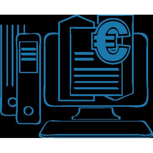 Fatturazione Elettronica eCommerce | DSI Design