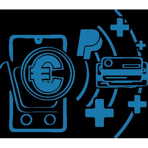 Principali metodi di pagamento eCommerce | Piattaforma eCommerce