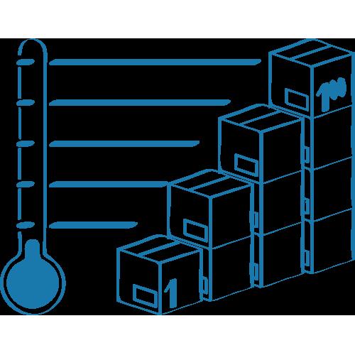 Monitoraggio e Statistiche delle Vendita | eCommerce