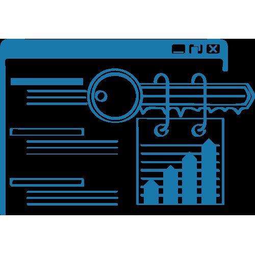 Ottimizzazione Motori di Ricerca per eCommerce | DSI Design