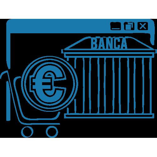 Pagamenti Rateali su eCommerce | DSI Design