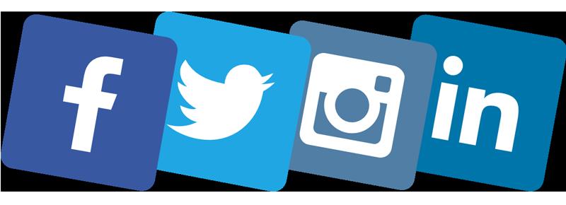 Strategie Social Web in DSI Design